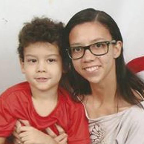 Raquel Las-Casas's avatar
