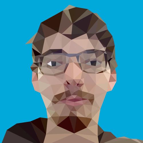 PadreZippo's avatar