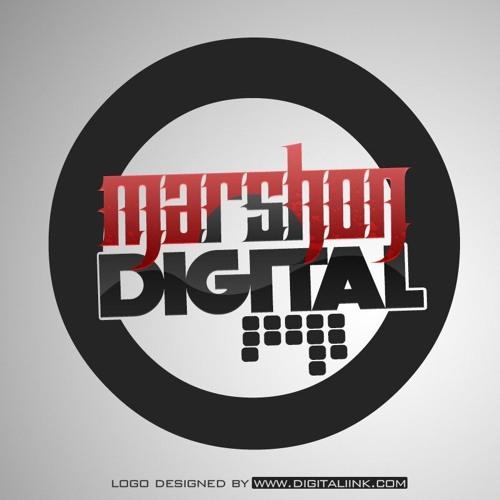 MarshonDigital's avatar