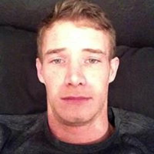 Dill Howson's avatar