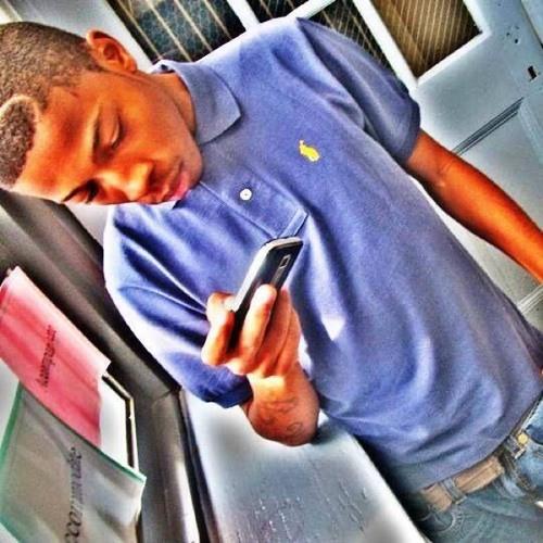 Pair-A-Dyce Beatz 410's avatar