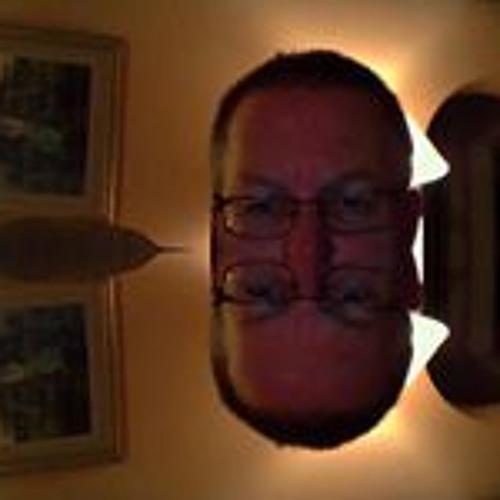 Tom Holbrook 1's avatar