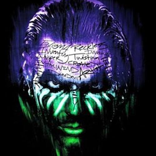 Steven Werler's avatar