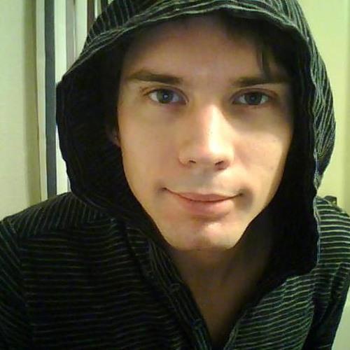Prefontaine26's avatar
