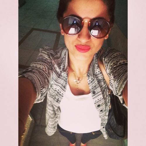 raghda abboud's avatar