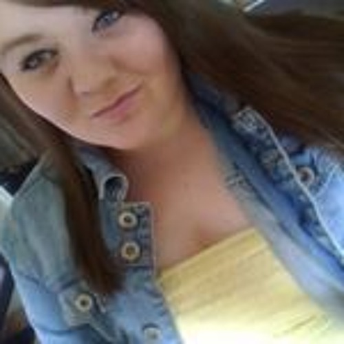 Ashley Nicole Canon's avatar