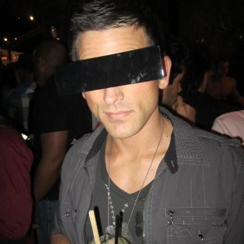 AndyPK's avatar