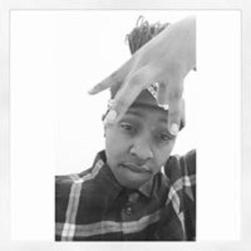 Niko LoveJones's avatar