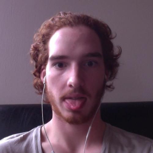 Harryet's avatar