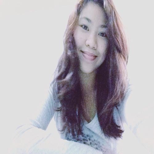 Mikkapangs's avatar