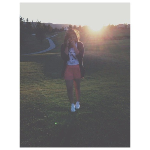 Jackie Salazar's avatar