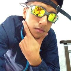 DJ THEZI