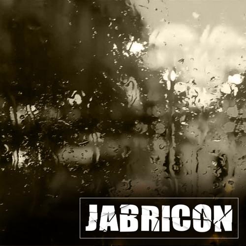 Jabricon's avatar
