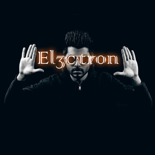 The El3ctron's avatar
