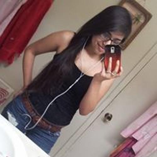 Ariana Gonzales 2's avatar