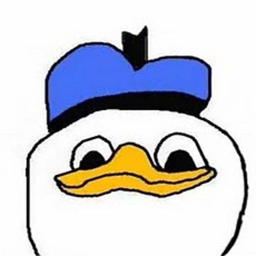 DolaN's avatar