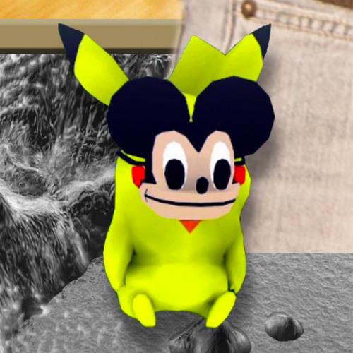 ludmila-sheepo's avatar