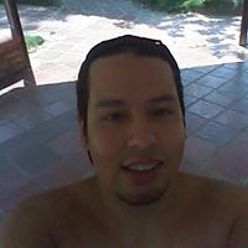 Freddy ZaEs's avatar