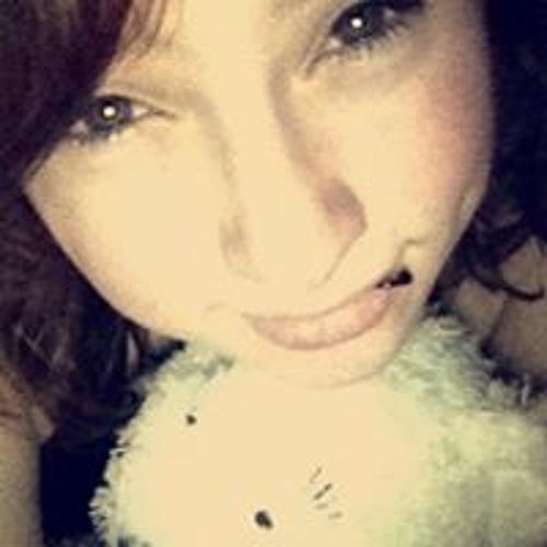 Tristyn Wilcken's avatar