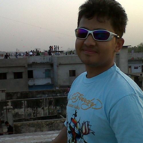 Nawaz Malik 13's avatar