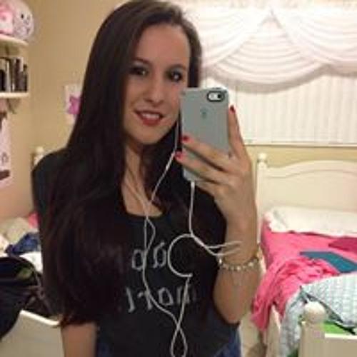 Rebeca Cabanez's avatar