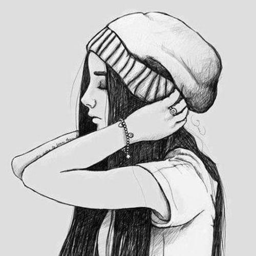 Rena Nabil's avatar