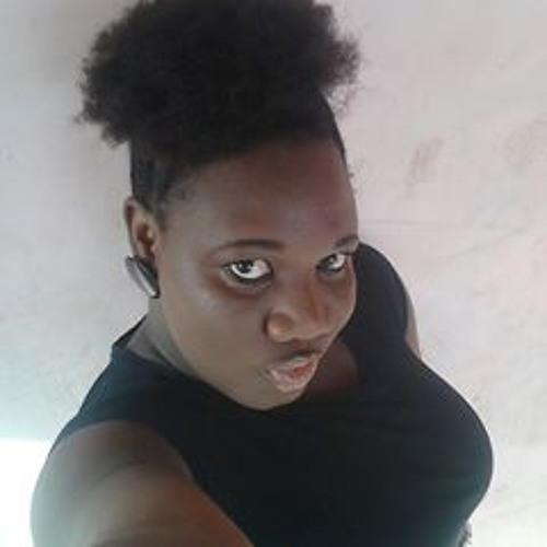 Adjwoa Koramah Ampratwum's avatar
