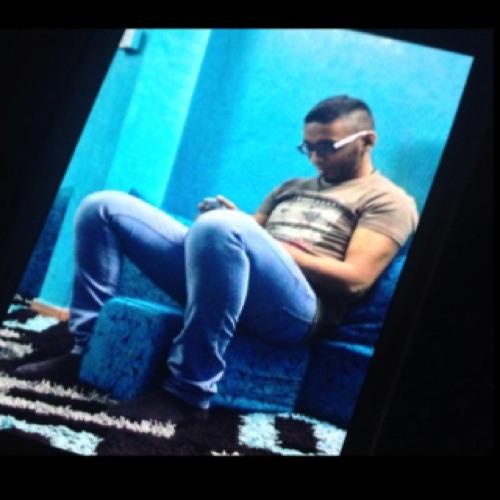 moneeb_91's avatar