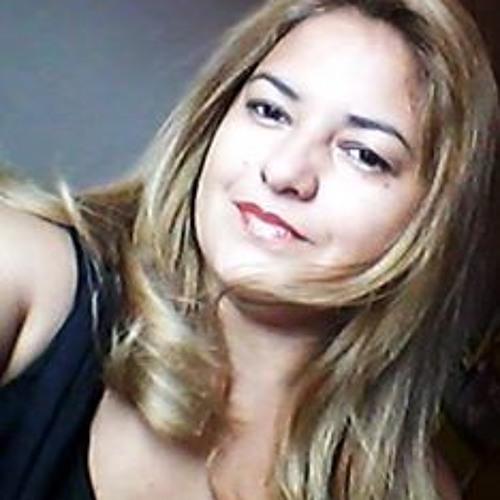 Josy Andrade 3's avatar