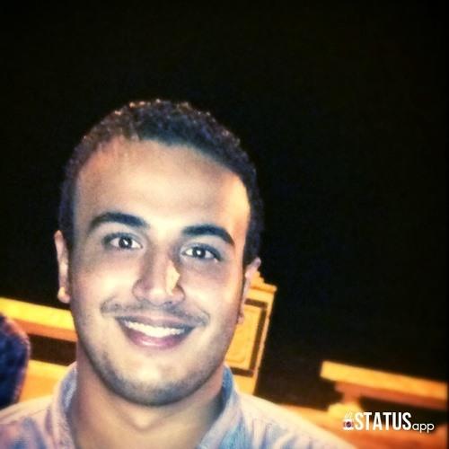 mohamed arab's avatar