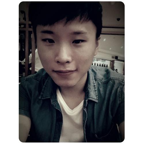 KhooKw 康威's avatar