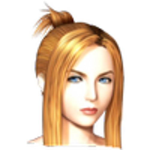 rashida jiang45's avatar
