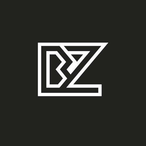 BeatLoaderz's avatar