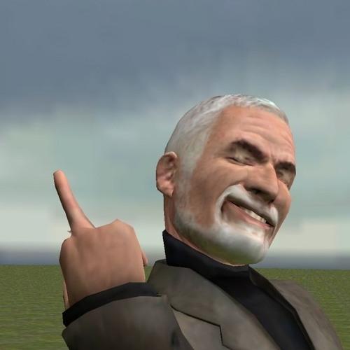 Our_Benefactors's avatar