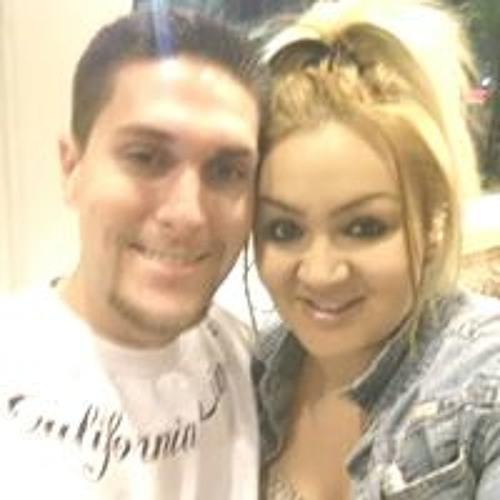 Catalina Ortega 3's avatar