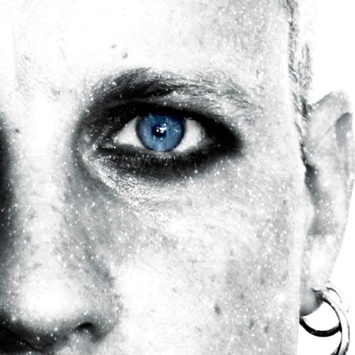 Ben-Richter's avatar