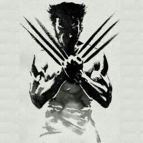 Vaibhav Banka's avatar