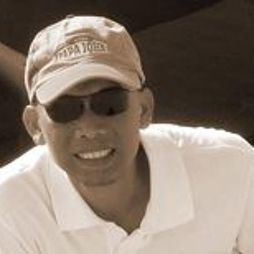 Muhammad Hilmy 2's avatar