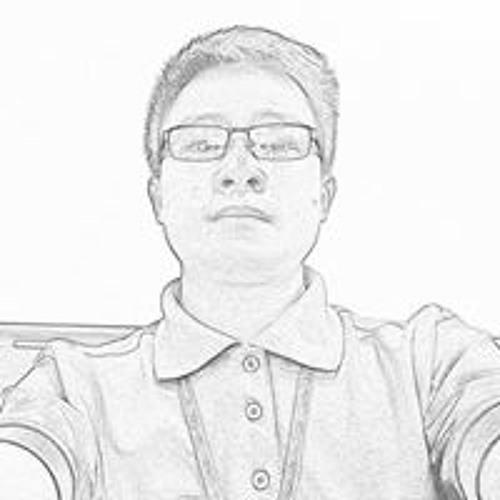 Nhinh Nhon Nhợn's avatar
