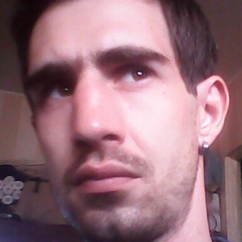 vinnerman's avatar