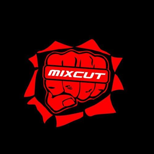 mixcut's avatar