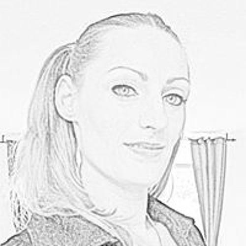 Melanie Schouten's avatar