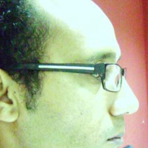 Hisham-Hurg's avatar
