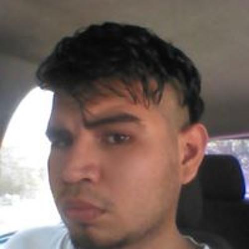 Edgar Hdez Trujillo's avatar