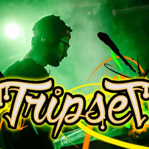 Tripset's avatar