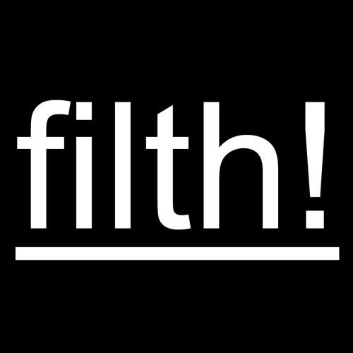 filth!'s avatar
