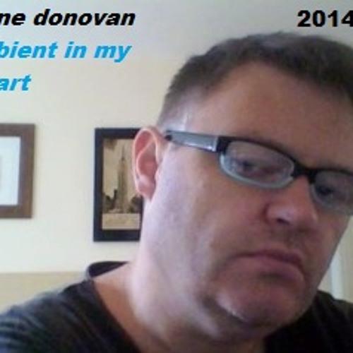 donovanshane's avatar