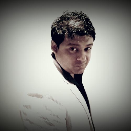 Veltino's avatar