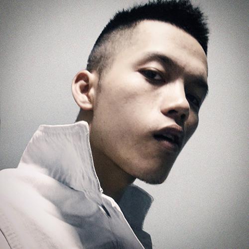 SmallmagiC's avatar