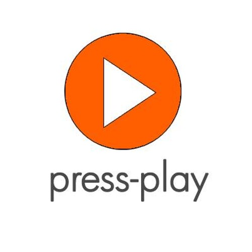 Press Play ASBL's avatar